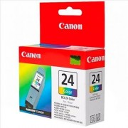 Canon Pixma iP1500. Cartucho Color Original