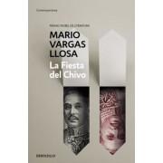 La Fiesta del Chivo / The Feast of the Goat, Paperback