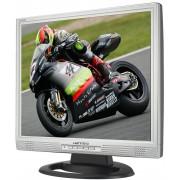 "Monitor LCD 19"" Hanns -G Grad -A"