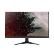 "ACER IPS Nitro monitor VG270bmiix 27"", 16:9, FHD, FreeSync, 1ms, 250nits, VGA, 2xHDMI, MM, fekete"