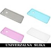 Silikonska-futrola-skin-PROTECT-za-Asus-ZENFONE-GO-ZB552KL-bela-MS-