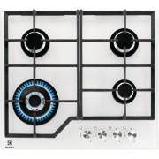 0202060413 - Plinska ploča Electrolux KGG6436W