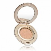 Jane Iredale Pure Pressed Eye Shadow Peach Sherbet