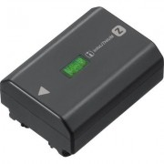 Sony NPFZ100 Rechargeable Battery Pack