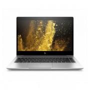 Laptop HP Elitebook 840 G5, 3JY10EA, Win 10 Pro, 14 3JY10EA