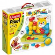 Quercetti gioco educativo pixel baby 4401