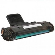 Dell Toner 593-10109 - J9833 Dell compatible negro