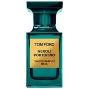 Tom Ford Neroli Portofino Apă De Parfum 50 Ml