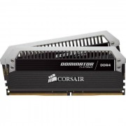 Corsair CMD8GX4M2B3866C18 Memoria RAM da 8 GB, DDR4, 3866 MHz, CL18, Kit 2 Pezzi