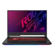 "Asus ROG STRIX G G731GT-H7114 Лаптоп 17.3"""