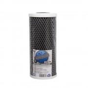 Aktív szén szűrőbetét 10'' BIG BLUE FCCBL