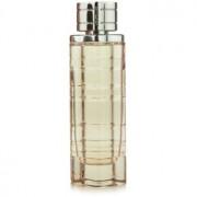 Montblanc Legend Pour Femme eau de parfum para mujer 75 ml