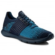 Pantofi UNDER ARMOUR - Ua Speedform Slingwrap Fade 1298562-400 Nvy