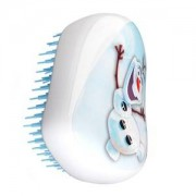 Tangle Teezer Disney Frozen Compact Styler Olaf