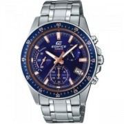 Мъжки часовник Casio Edifice CHRONOGRAPH EFV-540D-2A