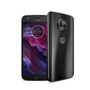 Motorola Moto X4 Dual Sim 32GB, 3GB RAM Смартфон