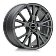 Avus Af16 8,5x21 5x112 Et30 66.6 Antracita - Llanta De Aluminio