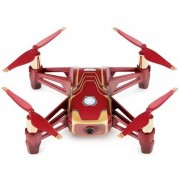 Dji Tello - Iron Man Edition