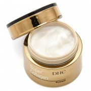 DHCスーパーコラーゲン クリーム【QVC】40代・50代レディースファッション