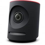 Mevo Plus Camera Video pentru Live Streaming Negru