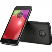 Celular Moto E4 16gb + 2gb Ram Quad Core Huella