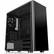 Gabinete Gamer THERMALTAKE V200 Cristal Templado CA-1K8-00M1WN-00