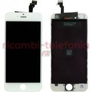 Apple (Compatibile - Grado A) - 821-1971, 821-1982 - Display per iPhone 6