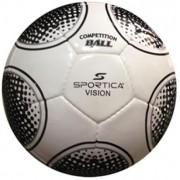 Minge fotbal Sportica Vision