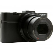 Refurbished-Good-Compact Sony RX100 M2