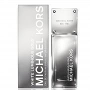 Michael Kors Eau de Parfum White Luminous Gold de (50 ml)