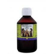 Vata Prana Taila - 250 ml