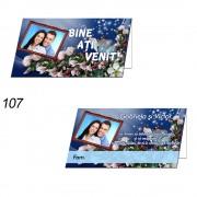 Plicuri Personalizate Pentru Dar Nunta
