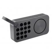 Huawei NFC Bluetooth Speaker AM09 - безжичен NFC Bluetooth спийкър (със спийкърфон) за мобилни устройства