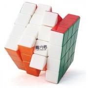 Emob Magic Rubik Cube 4x4x4 High Speed Stickerless