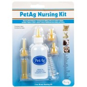 Nursing Kit 2 0z