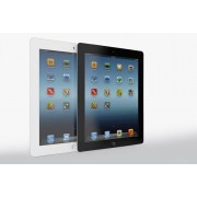 Apple iPad 2 Wi-Fi Apple or iPad 4 - 2 Colours!