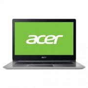 "ACER Swift 3 SF314-52-34L8 /14""/ Intel i3-8130U (3.4G)/ 8GB RAM/ 256GB SSD/ int. VC/ Win10 + подарък (NX.GQGEX.019)"