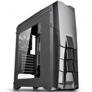 Кутия thermaltake versa n25 черен цвят ther-case-ca-1g2-00m1wn-00