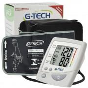Aparelho de Pressão Digital G-tech LA250 Automático de Braço