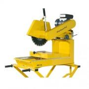 Masina de taiat materiale de constructii MASALTA MB14E, 230 V, 2400 W, 350 mm