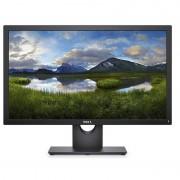 """Dell E Series E2318H 23"""" LED IPS FullHD"""