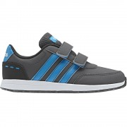 Adidas Детски Маратонки VS Switch 2.0 CMF C BC0098