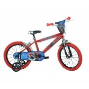 """Dječji bicikl Thor 16"""""""