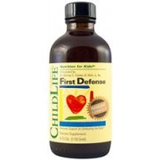 First Defense Childlife Essentials Secom 118.50ml