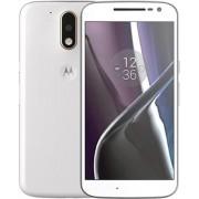 Motorola Moto G4 XT1622 16GB Blanco, Libre C