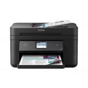 Epson WorkForce WF-2865DWF - Impressora multi-funções - a cores - jacto de tinta - A4/Legal (media) - até 33 ppm (impressão) -