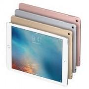 "Apple 12.9-inch iPad Pro Wi-Fi - 3de generatie - tablet - 64 GB - 12.9"" (MTEM2NF/A)"