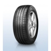 Michelin 275/55 Vr 19 111w Latitude Sport Mo Tl.