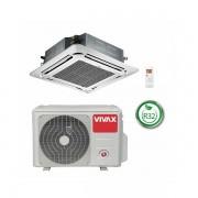 VIVAX COOL, klima ur., ACP-18CC50AERI R32 - inv. 5.57kW