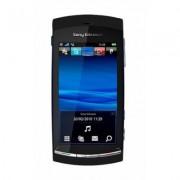 Панел за Sony Ericsson U5i Vivaz